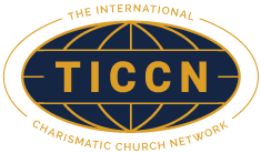 The International Charismatic Church Network